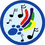 BADGE_All-Dog-Band_150