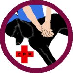 BADGE_Canine-CPR_150