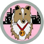 BADGE_Community-Service1_150