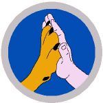 BADGE_Community-Service3_150