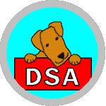BADGE_DSA-Service_150