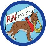 BADGE_Fundraise1_Baskets_150