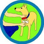 BADGE_Messenger-Dog_150