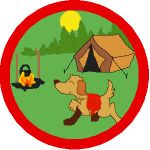 BADGE_Overnite-Camp_150