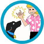 BADGE_Sign-Language_150