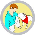 BADGE_Therapy_Dog2_Hospital_150