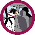 BADGE_travel_safety