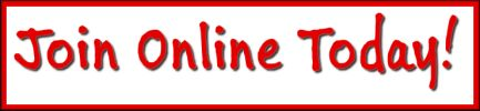 JOIN_ONLINE_Button