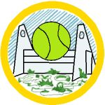 BADGE_Flyball_150