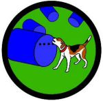 BADGE_SAR_Agility2