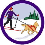 BADGE_Skijoring_150