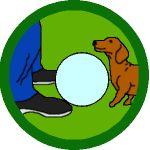 BADGE_Treibball-Beginner1_150