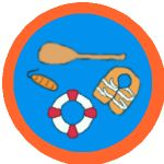 BADGE_Water-Retrieve_150