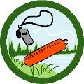 BADGE_hunt_retriever
