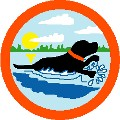 BADGE_puppy_paddlers