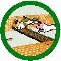 BADGE_steeplechase