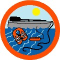 BADGE_water_rescue2_