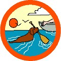 BADGE_water_rescue_1