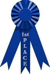 RECOGNITION_blue-ribbon