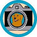 BADGE_pho-DOG-raphy