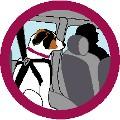 BADGE_travel_safety