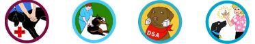 BANNER_Other-Badges