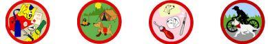 BANNER_Trails-Badges
