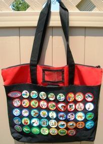 Dog-Scout-Evaluator-Bag-Reverse