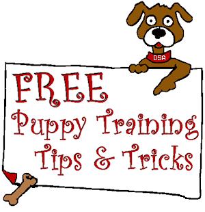 FREE-_PupTraining_Tips2