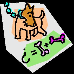 puzzle_dog1