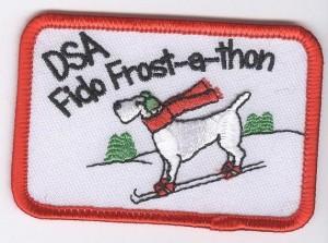 frostathon